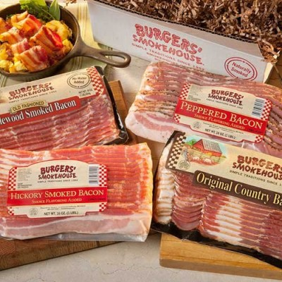 Burgers-Smokehouse-Sliced-Bacon-Sampler-0