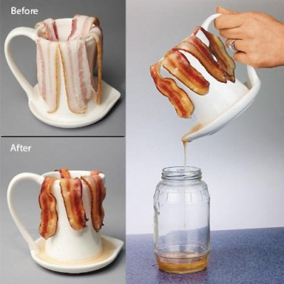 CERAMIC-BACON-COOKER-0