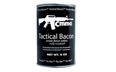 CMMG-Tactical-Cooked-Bacon-9-Ounce-0