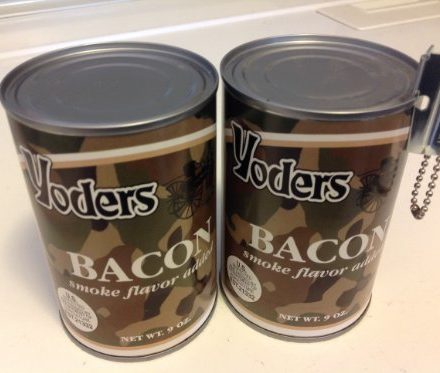 Canned-Bacon-2-pack-w-P-38-Military-Can-Opener-Sliced-and-Pre-cooked-0