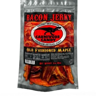 Carnivore-Candy-Premium-Artisan-Bacon-Jerky-Old-Fashioned-Maple-0