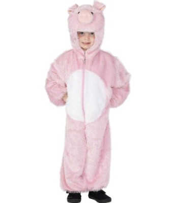Child-Pig-Costume-Small-0