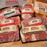 Colossal-Bacon-Sampler-0