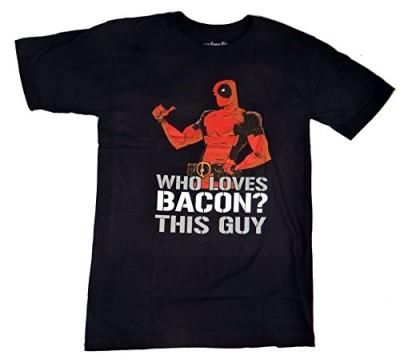 Deadpool-Loves-Bacon-T-shirt-0