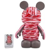 Disney-Vinylmation-9-Figure-Urban-5-Limited-Edition-Bacon-0