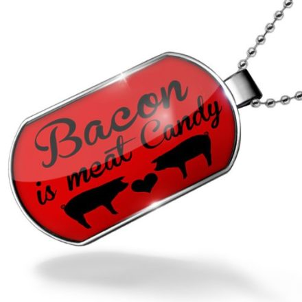 Dogtag-Bacon-is-meat-Candy-Dog-tags-necklace-Neonblond-0