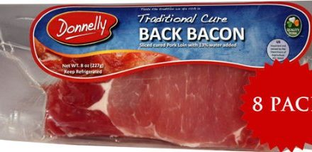 Donnelly-Imported-Rashers-226g-8oz-8-Pack-0