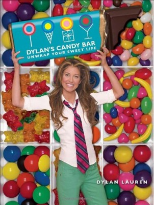 Dylans-Candy-Bar-Unwrap-Your-Sweet-Life-0