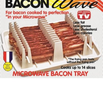 Emson-Bacon-Wave-Microwave-Bacon-Cooker-0