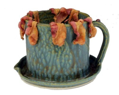 Extreme-Microwave-Bacon-Ceramic-Cooker-Green-Ash-Glaze-10-0