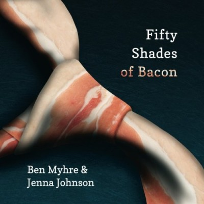 Fifty-Shades-of-Bacon-0