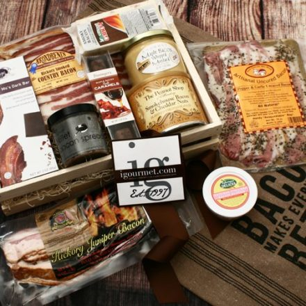 For-The-Bacon-Lover-Gift-Crate-54-pound-0