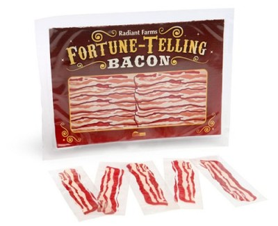 Fortune-Telling-Bacon-0