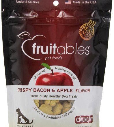 Fruitables-Crispy-Bacon-and-Apple-Crunchy-Dog-Treats-1-7-Ounce-Pouch-0