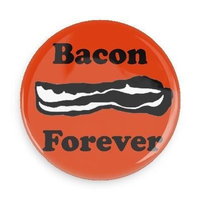 Funny-Images-Bacon-Forever-0