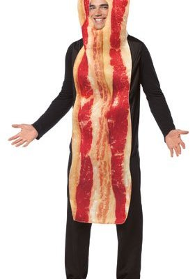 Get-Real-Bacon-Strip-Costume-Standard-0