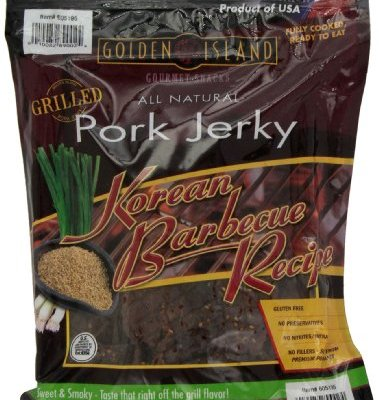 Golden-Island-Natural-Style-Pork-Jerky-Korean-Barbecue-Recipe-145oz-0