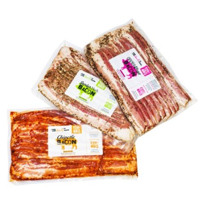 Gourmet-3lb-Bacon-Lovers-Feast-Gift-Basket-0