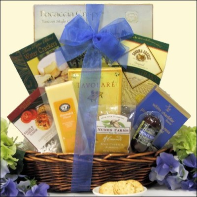 GreatArrivals-Gift-Baskets-Fathers-Day-Cheese-Delights-Gourmet-0