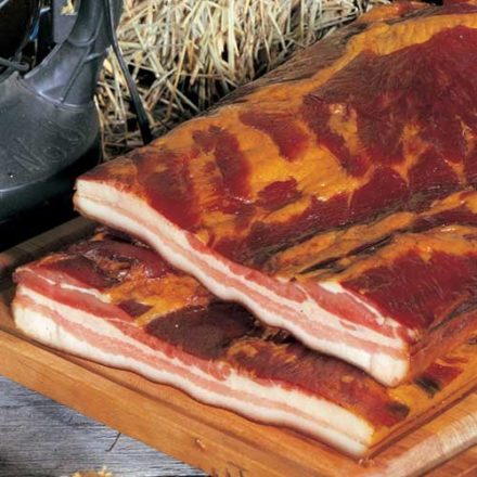 Half-Slab-Bacon-55-to-65-Lbs-De-rind-0