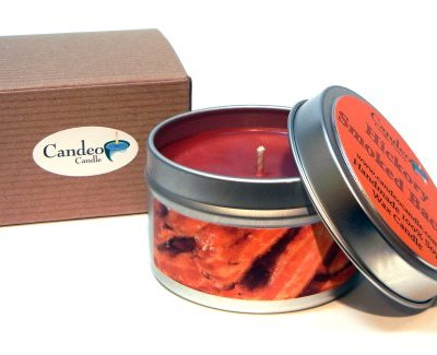 Hickory-Smoked-Bacon-4oz-Super-Scented-Soy-Candle-Tin-0