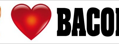 I-Heart-Bacon-Bumper-Sticker-0