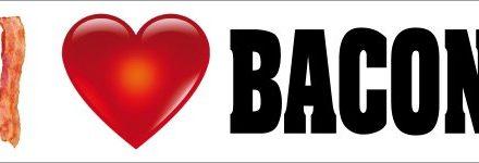 I-Heart-Bacon-Bumper-Sticker-0