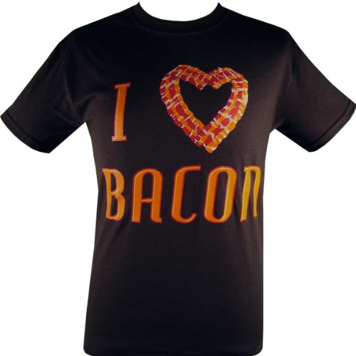 I-Heart-Bacon-T-Shirt-0