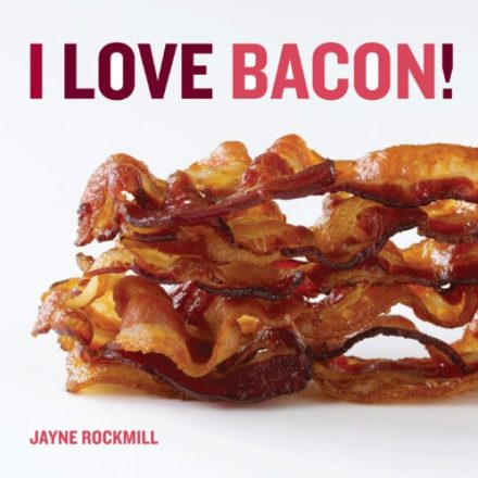 I-Love-Bacon-0