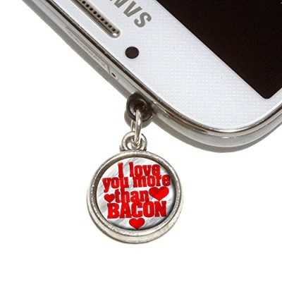 I-Love-You-More-than-Bacon-Mobile-Phone-Jack-Charm-Universal-Fits-iPhone-Galaxy-HTC-0