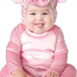 InCharacter-Unisex-baby-Infant-Piggy-Costume-Pink-Large-0