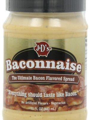 JD-Baconnaise-Regular-Mayonnaise-Bacon-15-Ounce-0