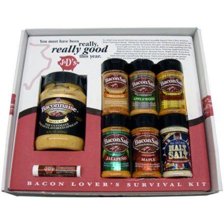 JDs-Bacon-Lovers-Survival-Kit-Gift-Pack-0