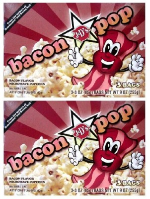 JDs-Bacon-Pop-Bacon-Flavored-Microwave-Popcorn-3-BagsBox-2-Pack-0
