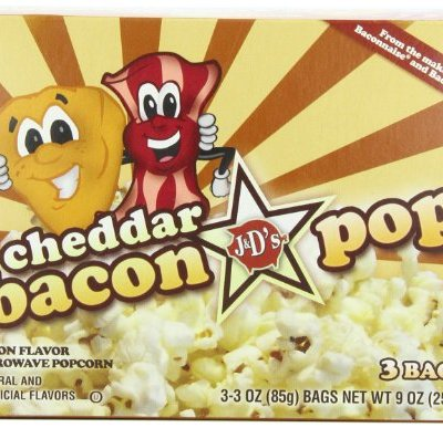 JDs-Bacon-Pop-Microwave-Popcorn-Cheddar-9-Ounce-0