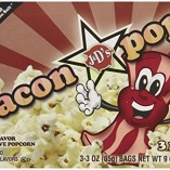 JDs-Bacon-Pop-Popcorn-3-Microwavable-Bags-Pack-of-6-0