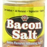 JDs-Bacon-Salt-Cheddar-25-Ounce-0