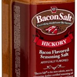 JDs-Bacon-Salt-Hickory-18-Ounce-Container-0