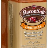 JDs-Bacon-Salt-Original-16-Ounce-0-0