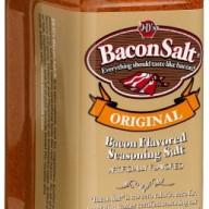 JDs-Bacon-Salt-Original-16-Ounce-0-0