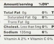 JDs-Bacon-Salt-Original-16-Ounce-0-1