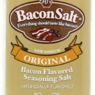 JDs-Bacon-Salt-Original-16-Ounce-0