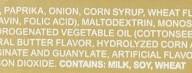 JDs-Bacon-Salt-Original-16-Ounce-0-2