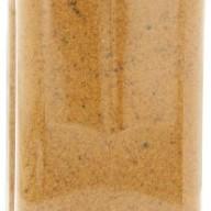 JDs-Bacon-Salt-Original-16-Ounce-0-3