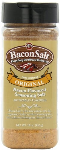 JDs-Bacon-Salt-Original-16-Ounce-0