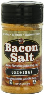 JDs-Bacon-Salt-Original-2-Ounce-0