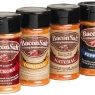 JDs-Bacon-Salt-Sampler-2-Ounce-Bottles-Pack-of-4-0-0