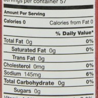 JDs-Bacon-Salt-Sampler-2-Ounce-Bottles-Pack-of-4-0-1