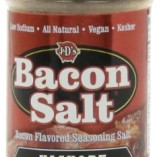 JDs-Bacon-Salt-Sampler-2-Ounce-Bottles-Pack-of-4-0