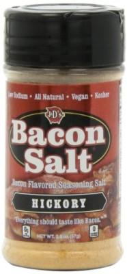 JDs-Bacon-Salt-Sampler-2-Ounce-Bottles-Pack-of-4-0